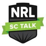 NRL SuperCoach Talk Podcast