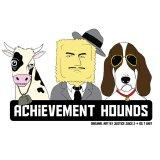 Achievement Hounds Podcast
