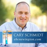 Emmanuel Baptist Church - Newington, CT - Pastor Cary Schmidt