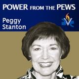 Ave Maria Radio: Power From the Pews