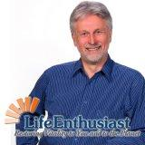 Life Enthusiast Podcast