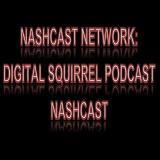 NASHCAST