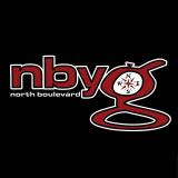 nbyg Audio Podcast