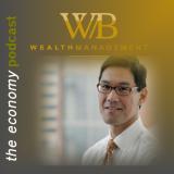 The Economy with Albert K Lu
