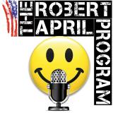 The Robert April Program
