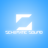 Schematic Sound