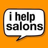 I Help Salons