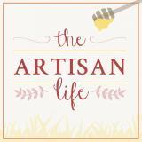 The Artisan Life