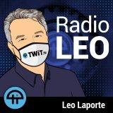 Radio Leo (Video HD)