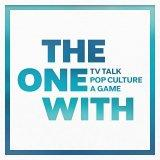 The One With Podcast   Discussing the TV Show FRIENDS, Pop Culture and Games