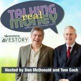 Show - Talking Real Money
