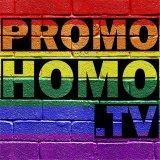 PromoHomo.TV