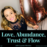 Love Is A Verb - Self love stories & actionable steps to increase love, abundance & happiness