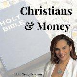 Profitable Christians Creates Debt-Free Wealth