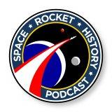 Space Rocket History