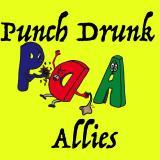 Punch Drunk Allies