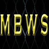 MBWS – Mr. Brendo's Wrestling Show