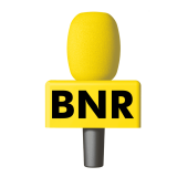 Kees de Kort | BNR