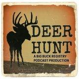 Big Buck Registry's Deer Hunting Podcast - Powered by USA Trail Cams