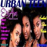 Urban Teen Radio