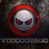 VooDooRadio