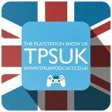 The Playstation Show UK (TpSUK)