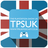 The Playstation Show UK (TpSUK)