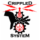 Crippled System – Madison WI