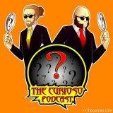 TheCurioso