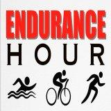 Endurance Hour: Inside the World of Endurance Sports and Triathlon with Dave Erickson and Roger Thom
