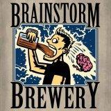 Brainstorm Brewery – Brainstorm Brewery
