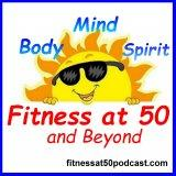 Fitness at 50 and Beyond