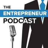The Entrepreneur Podcast - Startup Interviews with Asian Technology Business, Entrepreneurs, Founder