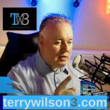 The TerryWilson3.com Show | Learn How to Start an Online Business | Market on Social Media and Earn