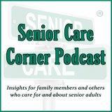 Senior Care Corner