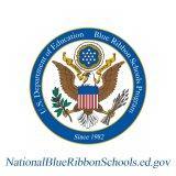 National Blue Ribbon Schools Awards Program - Podcasts