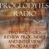 Proglodytes Radio
