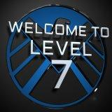 Welcome to Level Seven – Unofficial podcast for Marvel's Agents of S.H.I.E.L.D., Daredevil, Jessica