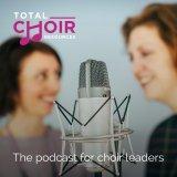 Total Choir Resources
