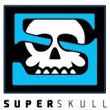 Super Skull Podcast