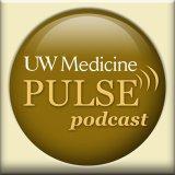 UW Medicine Pulse