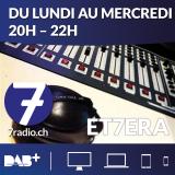 7radio   Et7era