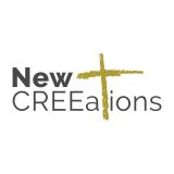 NewCREEations