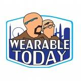 Wearable Today