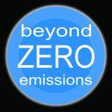 Beyond Zero Emissions Community