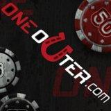 Oneouter.com
