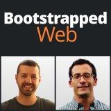 Bootstrapped Web | For Entrepreneurs Bootstrapping Web Startups | Interviews & Business Case Studies