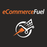 eCommerceFuel: Build, Launch and Grow a 6 Figure Plus eCommerce Business | eCommerce Fuel