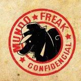 Mundo Freak Confidencial