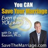 Save The Marriage Podcast | How To Save Your Marriage | How To Stop Your Divorce